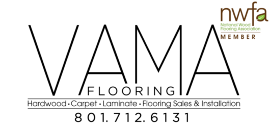 Salt Lake City Flooring Contractor